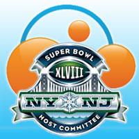 WebhostingHub Super Bowl Promo