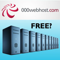 000webhost reviews