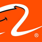 Alibaba, One-stop service for businesss success