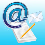 Why You Need Business Email Solution?