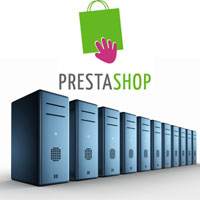 best prestashop hosting
