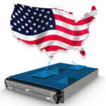 Why Choose USA Web Hosting