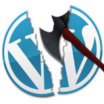 5 Steps to stop wordpress brute force attack