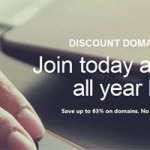 Godaddy Discount Domain Club Reviewed