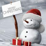 2014 Christmas Hosting Specials