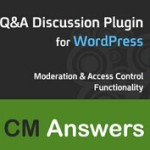 10 Best WordPress Forum Plugins