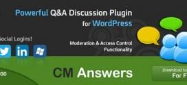 10 Best WordPress Forum Plugins