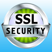free & cheap ssl service