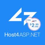 Host4ASP.NET Review