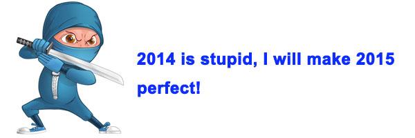 better 2015