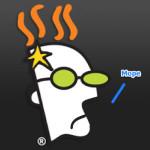Godaddy Domain Registeration Payment Error Solution