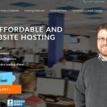 Thoughts of Webhostinghub New Design