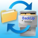 website-backup-solutions