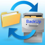 Website Backup Solutions Under Shared Hosting