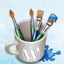 wordpress-builder