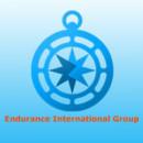 endurance-international-group
