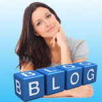 Why JustHost Blog Hosting is The Best?