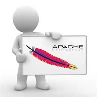 Apache GUI Management Solutions