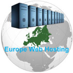 Best 4 Europe Web Hosting