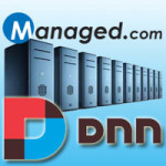 PowerDNN & Managed.com Review