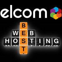 Best elcomCMS Hosting