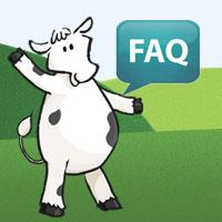 fatcow hosting faq