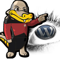 Hostgator Managed Wordpress Hosting Review