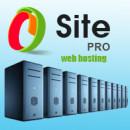 sitepro hosting