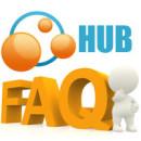 webhostinghub faq