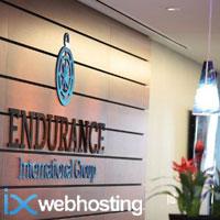 EIG IX web hosting