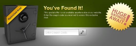 fatcow 65% off secret link