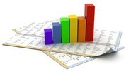 account usage analytics