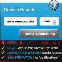 arvixe reseller hosting plan