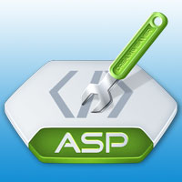 best asp hosting