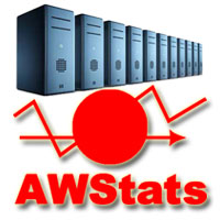 best awstats web hosting