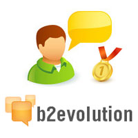 best b2evolution hosting