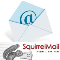 best squirrelmail hosting