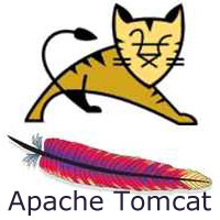 best tomcat web hosting