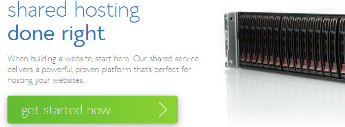 bluehost uptime guarantee hosting