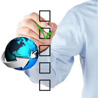 best business web hosting