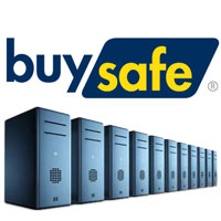 best buysafe web hosting