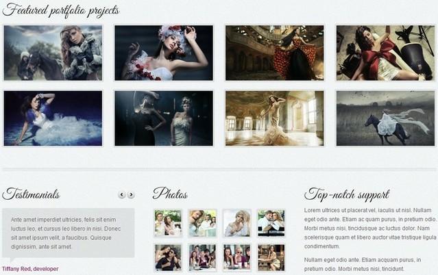 Cardamon photo gallery