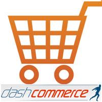 best dashcommerce hosting