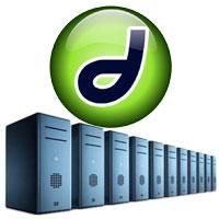 best dreamweaver web hosting