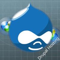 Best drupal hosting