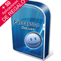 best fantastico web hosting