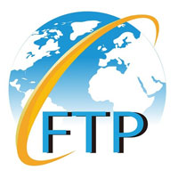 best ftp web hosting