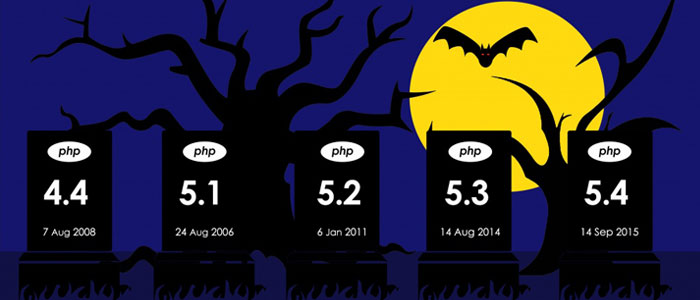 secure your php installation