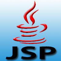 best jsp web hosting