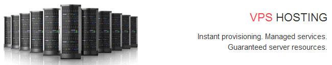 justhost vps server